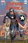 Captain America: Steve Rogers 1: Im Zeichen der Hydra