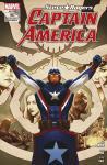 Captain America: Steve Rogers 3: Hydra über alles