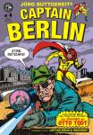 Captain Berlin 4