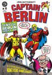 Captain Berlin 6