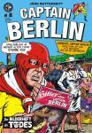 Captain Berlin 8