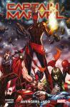 Captain Marvel (2020) 3: Avengers-Jagd
