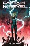 Captain Marvel (2020) 4: Die Anklägerin