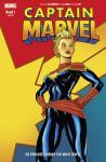 Captain Marvel - Sie fürchtet weder Tod noch Teufel