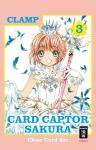 Card Captor Sakura - Clear Card Arc Band 3