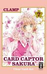 Card Captor Sakura - Clear Card Arc Band 7