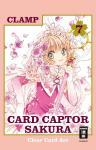 Card Captor Sakura - Clear Card Arc Band 7