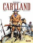 Cartland Integral Band 1