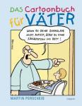 Das Cartoonbuch für Väter