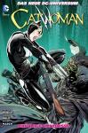 Catwoman 2: Brüchige Bündnisse