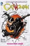 Catwoman 3: Schach dem Joker