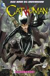 Catwoman 4: Bandenkrieg