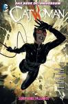 Catwoman 9: Auf der Flucht