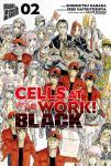 Cells at Work! Black Band 2