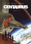 Centaurus 1: Gelobtes Land