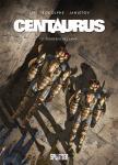 Centaurus 3: Trügerisches Land