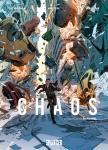 Chaos Band 1