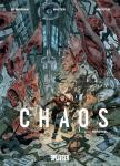 Chaos Band 2