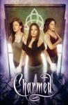 Charmed  Band 1