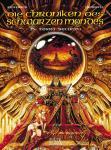 Die Chroniken des Schwarzen Mondes 15: Terra Secunda - Buch 1/2 (SC)