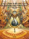 Die Chroniken des Schwarzen Mondes 16: Terra Secunda - Buch 2/2 (SC)