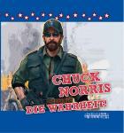 Chuck Norris - Die Wahrheit