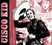 Cisco Kid   1: Lucy, Rote Blume & Good Time Gulch