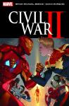 Civil War II Paperback