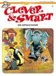 Clever & Smart 3: Die Asphalt-Safari