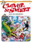 Clever & Smart 5: Hilfe, wir verdursten!