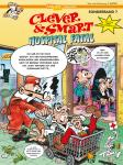 Clever & Smart Sonderband 7: Hospital fatal