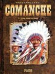 Comanche 2: Krieg ohne Hoffnung