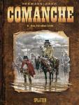 Comanche 5: Das Tal ohne Licht
