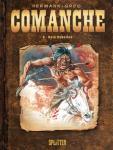 Comanche 6: Rote Rebellen