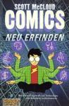 Comics neu erfinden