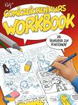 Comic-Zeichenkurs Workbook