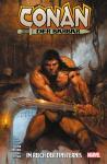 Conan der Barbar 3: Im Reich der Finsternis