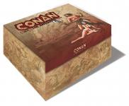 Conan der Barbar: Collectors Box