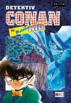 Detektiv Conan vs. Kaito Kid (Sonderband)