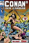 Conan der Barbar - Classic Collection