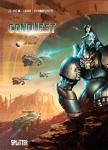 Conquest 4: Urania