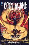 Constantine: The Hellblazer 2: Dämonen-Pakt