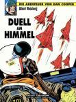 Dan Cooper - 6: Duell am Himmel