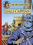 Cori, der Schiffsjunge 5: Dali Capitan