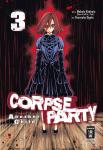 Corpse Party - Another Child Band 3