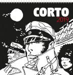 Corto Kalender 2019