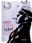 Corto Maltese 10: Tango (Klassik-Edition)