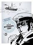 Corto Maltese 13: Unter der Mitternachtssonne (Klassik-Edition)