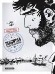 Corto Maltese 15: Tarowean (Klassik-Edition)