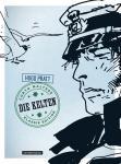 Corto Maltese 4: Die Kelten (Klassik-Edition)